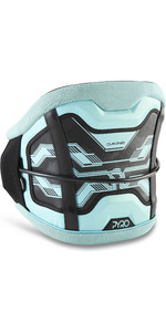 2020 Dakine Pyro Multisport Harness 10002988 - Dark Ashcroft Camo