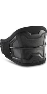 2020 Dakine Pyro Multisport Harness 10002988 - Black