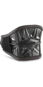2020 Dakine Renegade Multisport Harness 10002990 - Black