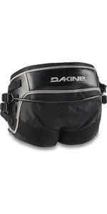 2020 Dakine Vega Multisport Harness 10002991 - Black