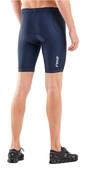 2020 2XU Mens Active Tri Shorts MT4864B - Midnight