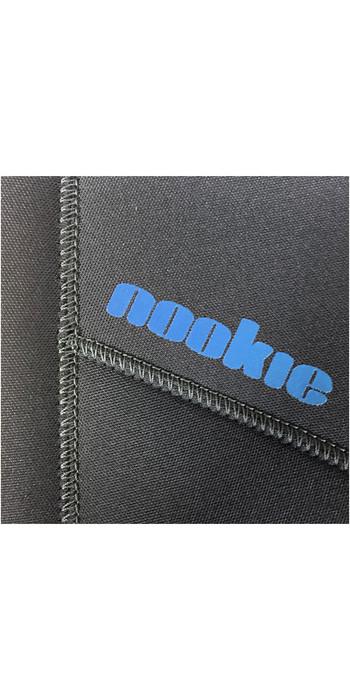 Nookie Mens 3mm Full Length GBS Neoprene Strides NE62