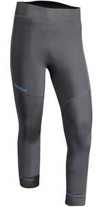 Nookie Mens 3mm Full Length GBS Neoprene Strides
