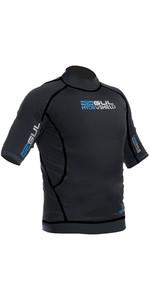 Gul Mens Hydroshield Pro Waterproof Thermal Short Sleeve Top AC0090-A9