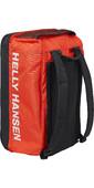 2021 Helly Hansen Racing Bag 67381 - Cherry Tomato