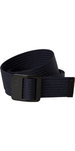 2020 Helly Hansen Webbing Belt 67363 - Navy