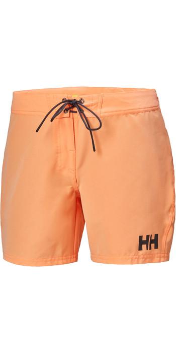 2020 Helly Hansen Womens HP 6