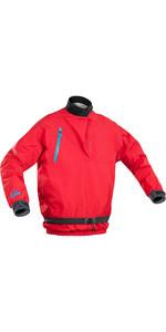 2020 Palm Mens Mistral Kayak Jacket 12507 - Flame
