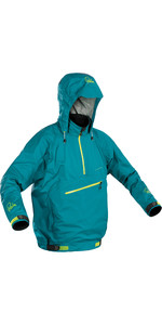 2020 Palm Mens Terek Recycled Touring Kayak Jacket 12366 - Teal