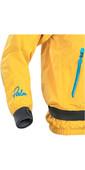 2021 Palm Womens Chinook Kayak Jacket 12288 - Gold