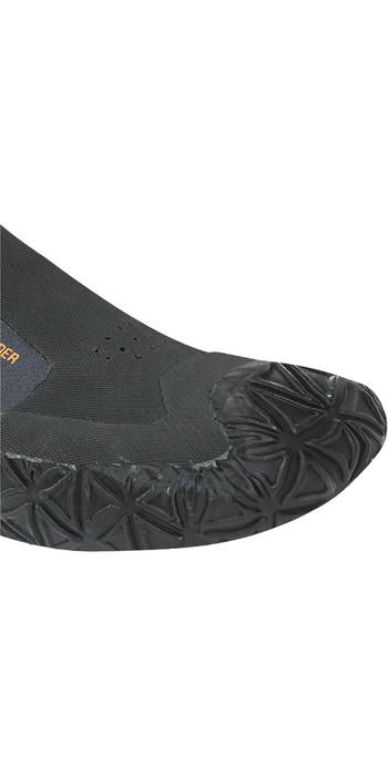 2021 Palm Descender Kayak Shoes 12340 - Jet Grey