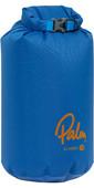 2021 Palm Classic 15L Drybag 12351 - Ocean