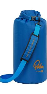 2021 Palm Classic 25L Drybag 12351 - Ocean