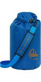 2021 Palm Classic 20L Drybag 12351 - Ocean