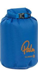 2021 Palm Classic 5L Drybag 12351 - Ocean