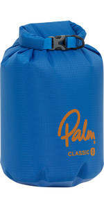 2020 Palm Classic 5L Drybag 12351 - Ocean
