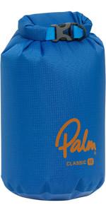 2021 Palm Classic 10L Drybag 12351 - Ocean