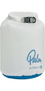 2020 Palm Ultralite 5L Drybag 12352 - Translucent