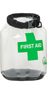 2020 Palm 3L First Aid Carrier 12353 - Clear