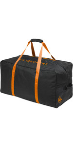2020 Palm 150L Mega Holdall 12442 - Black
