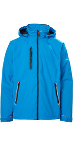 2020 Musto Mens Sardinia 2 Sailing Jacket 82006 - Brilliant Blue