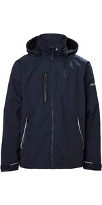 2021 Musto Mens Sardinia 2 Sailing Jacket 82006 - True Navy