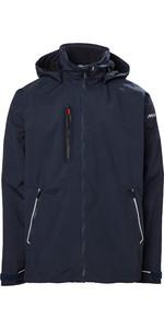 2020 Musto Mens Corsica 2 Sailing Jacket 82008 - True Navy