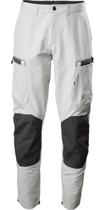 2020 Musto Mens Evolution Performance 2.0 Trousers 82002 - Platinum