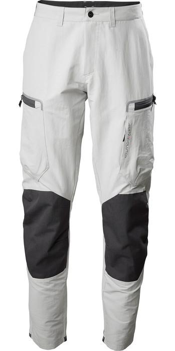 2020 Musto Mens Evolution Performance 2.0 Trousers 82002 - Platinum