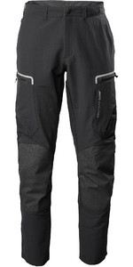 2020 Musto Mens Evolution Performance 2.0 Trousers 82002 - Black