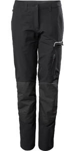 2021 Musto Womens Evolution Performance 2.0 Trousers 82005 - Black