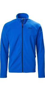 2020 Musto Mens Corsica 100GM Fleece 82012 - Olympian Blue