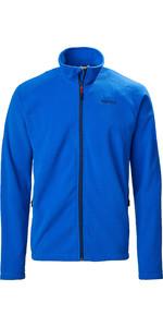 2020 Musto Mens Corsica 100GM Fleece 82012 - Olympian Blue