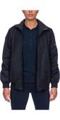 2020 Musto Womens Classic Snug Blouson Jacket 80557 - True Navy / Cinder