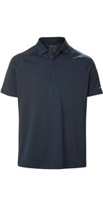 2021 Musto Mens Evolution Sunblock Polo 2.0 81148 - True Navy