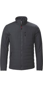 2020 Musto Mens Sardinia Insulator Jacket 82014 - Carbon