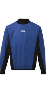 2020 Gill Mens Dinghy Top 4368 - Ocean