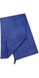 2020 Gill Microfibre Towel 5023 - Blue