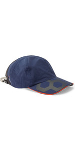 2020 Gill Race Cap RS13 - Dark Blue