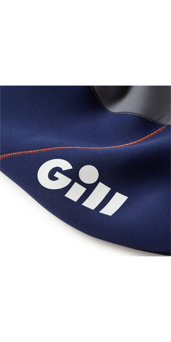 2020 Gill Race Equilibrium Hikers RS35 - Dark Blue