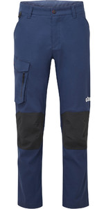 2020 Gill Mens Race Trousers RS41 - Dark Blue