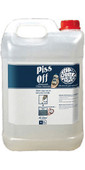 2021 Rip Curl 5L Piss Off Wetsuit Shampoo CLEAN5