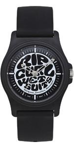 2020 Rip Curl Revelstoke Watch A3164 - Black