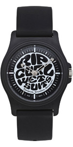 2020 Rip Curl Revelstoke Watch A3164 - Black
