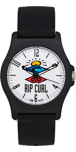 2020 Rip Curl Revelstoke Watch A3164 - White