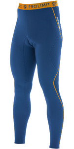 2020 Prolimit Mens 1.5 Neoprene SUP Trousers 84480 - Slate / Orange