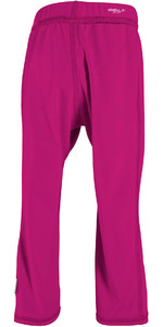 2020 O'Neill Toddler O'Zone Sun Trousers 5386 - Berry