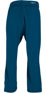 2020 O'Neill Toddler O'Zone Sun Trousers 5386 - Ultra Blue