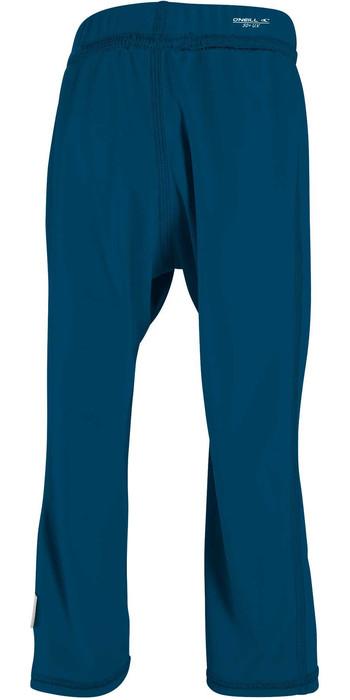 2020 O'Neill Toddler O'Zone Sun Trousers 5386 - Ultra Blue