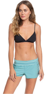 2020 Roxy Womens Endless Summer Boardshorts ERJBS03078 - Canton